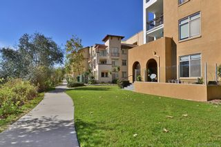Photo 29: SAN DIEGO Condo for sale : 2 bedrooms : 8275 Station Village Lane #3410