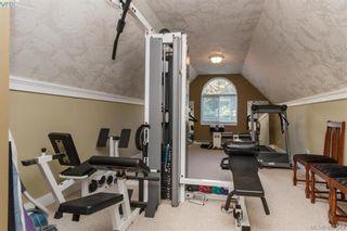 Photo 24: 2057 Reid Crt in SAANICHTON: CS Saanichton House for sale (Central Saanich)  : MLS®# 801318