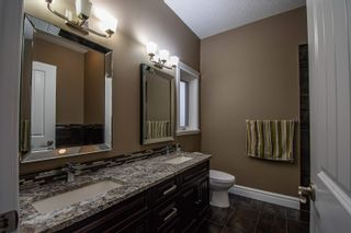 Photo 14: 6025 SCHONSEE Way in Edmonton: Zone 28 House for sale : MLS®# E4265892