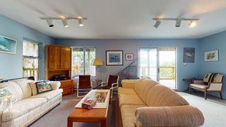 Photo 22: 7035 PORPOISE Drive in Sechelt: Sechelt District House for sale (Sunshine Coast)  : MLS®# R2621611