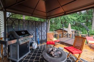 Photo 39: 2518 Labieux Rd in : Na Diver Lake House for sale (Nanaimo)  : MLS®# 877565