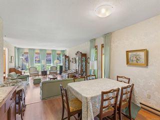 Photo 24: 896 Terrien Way in : PQ Parksville House for sale (Parksville/Qualicum)  : MLS®# 873066