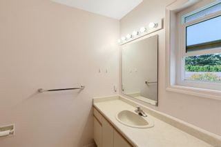 Photo 21: 3 515 Mount View Ave in : Co Hatley Park Row/Townhouse for sale (Colwood)  : MLS®# 884518
