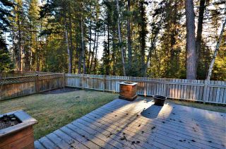 """Photo 40: 7669 LOEDEL Crescent in Prince George: Lower College House for sale in """"MALASPINA RIDGE"""" (PG City South (Zone 74))  : MLS®# R2454458"""