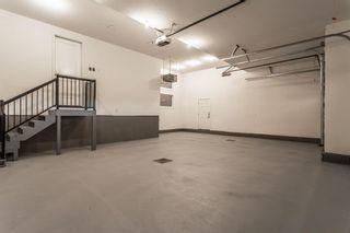 Photo 38: 1303 2 Street: Sundre Detached for sale : MLS®# A1047025