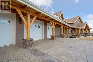 Photo 47: 731039 Range Road 60 in Clairmont: House for sale : MLS®# A1104607