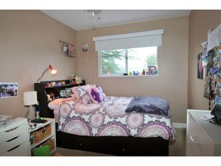 Photo 14: 1290 DURANT Drive in Coquitlam: Scott Creek House for sale : MLS®# V1090321