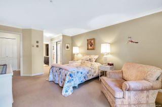 "Photo 12: 204 15350 19A Avenue in Surrey: King George Corridor Condo for sale in ""Stratford Gardens"" (South Surrey White Rock)  : MLS®# R2415902"