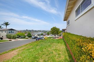 Photo 3: House for sale : 3 bedrooms : 3428 Udall St. in San Diego