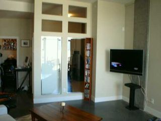 """Photo 4: 315 2635 PRINCE EDWARD ST in Vancouver: Mount Pleasant VE Condo for sale in """"SOMA LOFTS"""" (Vancouver East)  : MLS®# V605525"""