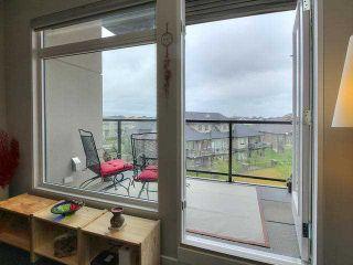 Photo 11: Ambleside in : Zone 56 Condo for sale (Edmonton)  : MLS®# E3424555