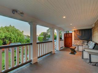 Photo 29: 1957 Hampshire Rd in : OB North Oak Bay House for sale (Oak Bay)  : MLS®# 878624