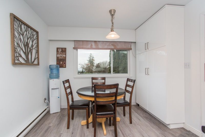 Photo 12: Photos: 1559 134A Street in Surrey: Crescent Bch Ocean Pk. House for sale (South Surrey White Rock)  : MLS®# R2538712