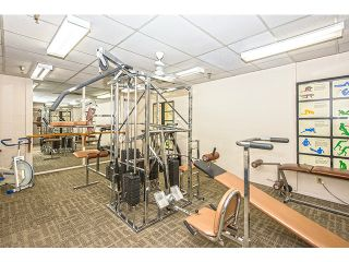 """Photo 13: 303 6070 MCMURRAY Avenue in Burnaby: Forest Glen BS Condo for sale in """"LA MIRAGE"""" (Burnaby South)  : MLS®# V1099727"""