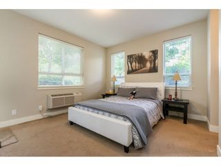 "Photo 13: 114 5430 201 Street in Langley: Langley City Condo for sale in ""SONNET"" : MLS®# R2466261"