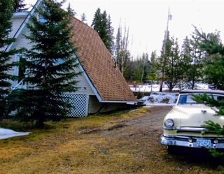 "Photo 14: 55080 JARDINE Loop: Cluculz Lake House for sale in ""CLUCULZ LAKE"" (PG Rural West (Zone 77))  : MLS®# R2537872"