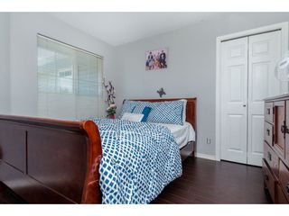 Photo 13: 3354 TOWNLINE Road in Abbotsford: Abbotsford West House for sale : MLS®# R2170304