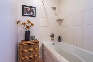 Photo 69: 4365 Munster Rd in : CV Courtenay West House for sale (Comox Valley)  : MLS®# 872010