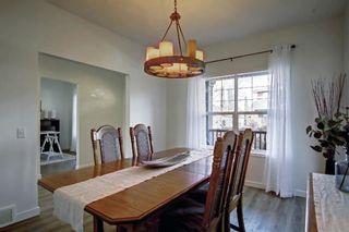 Photo 8: 136 Prestwick Estate Way SE in Calgary: McKenzie Towne Detached for sale : MLS®# A1151571