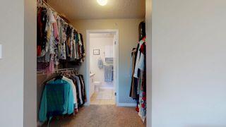 Photo 26: 514 11325 83 Street in Edmonton: Zone 05 Condo for sale : MLS®# E4252084