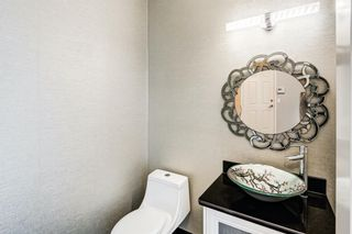 Photo 31: 139 Strathridge Place SW in Calgary: Strathcona Park Detached for sale : MLS®# A1154071