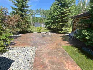 Photo 44: 37 Broken Paddle Drive: Rural Lesser Slave River M.D. House for sale : MLS®# E4233233