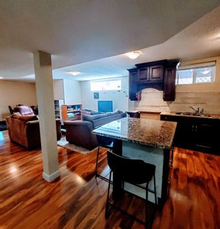 """Photo 27: 7535 HOUGH Place in Prince George: Lower College House for sale in """"MALASPINA RIDGE (COLLEGE HEIGHTS)"""" (PG City South (Zone 74))  : MLS®# R2583545"""