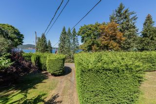 Photo 27: 420 Sunset Pl in : GI Mayne Island House for sale (Gulf Islands)  : MLS®# 854865