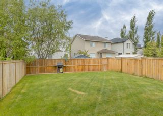 Photo 34: 368 Cranfield Gardens SW in Calgary: Cranston Detached for sale : MLS®# A1118684