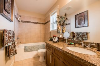 """Photo 28: 11212 236A Street in Maple Ridge: Cottonwood MR House for sale in """"THE POINTE"""" : MLS®# R2141893"""
