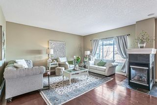 Photo 13: 160 Chaparral Ravine View SE in Calgary: Chaparral Detached for sale : MLS®# A1090224