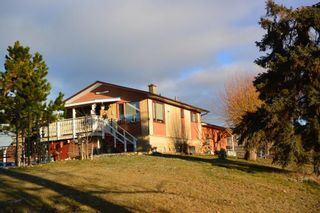"""Photo 17: 1530 BILLETER Road in Smithers: Smithers - Rural House for sale in """"DRIFTWOOD"""" (Smithers And Area (Zone 54))  : MLS®# R2328657"""