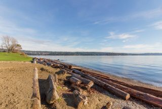 Photo 45: 11065 North Watts Rd in : Du Ladysmith House for sale (Duncan)  : MLS®# 873420