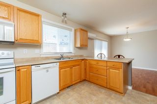 Photo 28: 4043 Magnolia Dr in : Na North Jingle Pot Manufactured Home for sale (Nanaimo)  : MLS®# 872795