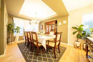 Photo 3: 707 GIRARD Avenue in Coquitlam: Coquitlam West House for sale : MLS®# R2528352