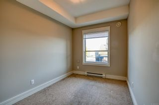 Photo 15: 206 360 Selby St in : Na Old City Condo for sale (Nanaimo)  : MLS®# 869534