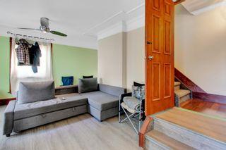Photo 15: 11217 87 Street NW in Edmonton: Zone 05 House for sale : MLS®# E4260181