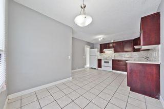 Photo 10: 1244 Falconridge Drive NE in Calgary: Falconridge Detached for sale : MLS®# A1067317
