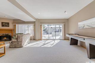 Photo 21: 122 306 Laronge Road in Saskatoon: Lawson Heights Residential for sale : MLS®# SK844749