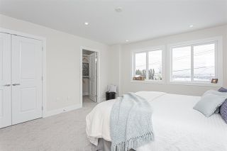 Photo 9: A 33365 5TH Avenue in Mission: Mission BC 1/2 Duplex for sale : MLS®# R2430022