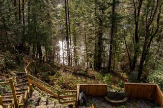 Photo 42: 2405 Steelhead Rd in : CR Campbell River North House for sale (Campbell River)  : MLS®# 864383