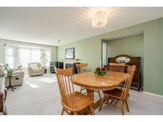 "Photo 10: 161 15501 89A Avenue in Surrey: Fleetwood Tynehead Townhouse for sale in ""AVONDALE"" : MLS®# R2539606"