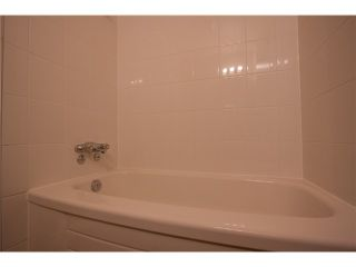 """Photo 9: 324 8651 WESTMINSTER Highway in Richmond: Brighouse Condo for sale in """"LANSDOWNE SQUARE"""" : MLS®# V1003978"""