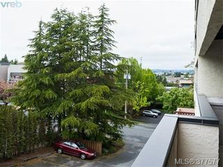 Photo 9: 201 3277 Glasgow Ave in VICTORIA: SE Quadra Condo for sale (Saanich East)  : MLS®# 758094