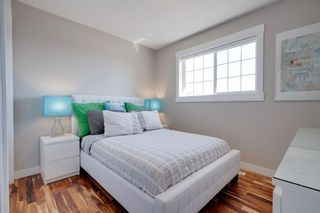 Photo 31: 335 Panorama Hills Terrace NW in Calgary: Panorama Hills Detached for sale : MLS®# A1092734