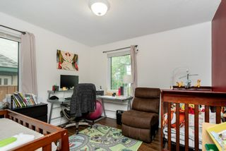 Photo 9: 189 Belmont Avenue in Winnipeg: Scotia Heights House for sale (4D)  : MLS®# 202018121