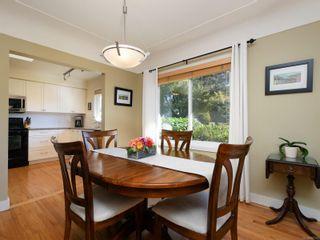 Photo 6: 312 Brunswick Pl in : SW Tillicum House for sale (Saanich West)  : MLS®# 857112