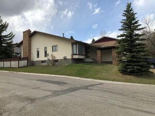 Photo 30: 61 Edgedale Drive NW in Calgary: Edgemont Detached for sale : MLS®# A1102113