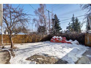 Photo 41: 179 WINDERMERE Road SW in Calgary: Wildwood House for sale : MLS®# C4103216