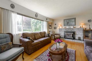 Photo 7: 12116 221 Street in Maple Ridge: West Central House for sale : MLS®# R2483493
